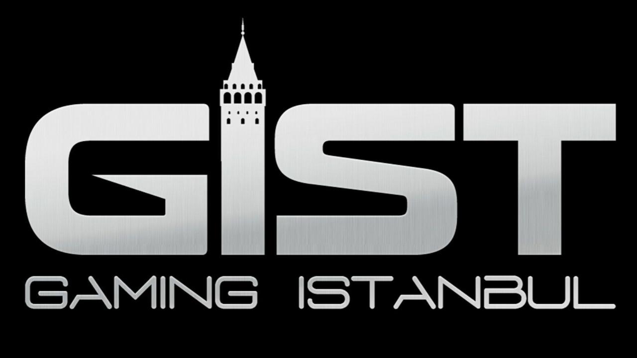 GIST 2019 için geri sayım başladı!