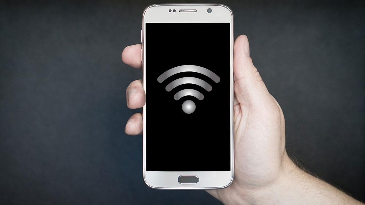Mobil internet paylaşımı 9 TL olacak!