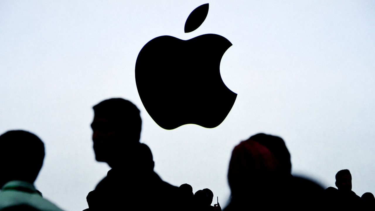 Apple kendi ilkelerini yok saydı!