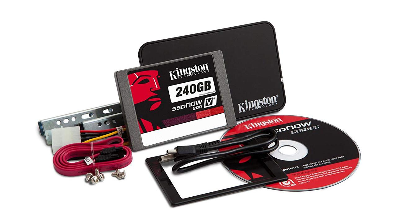Kingston CES 2019'da yeni ürünlerini sergileyecek