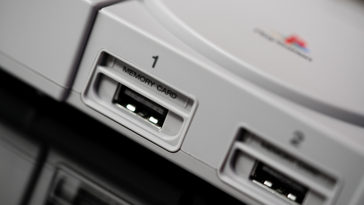 PlayStation Classic'in fiyatı düştü!