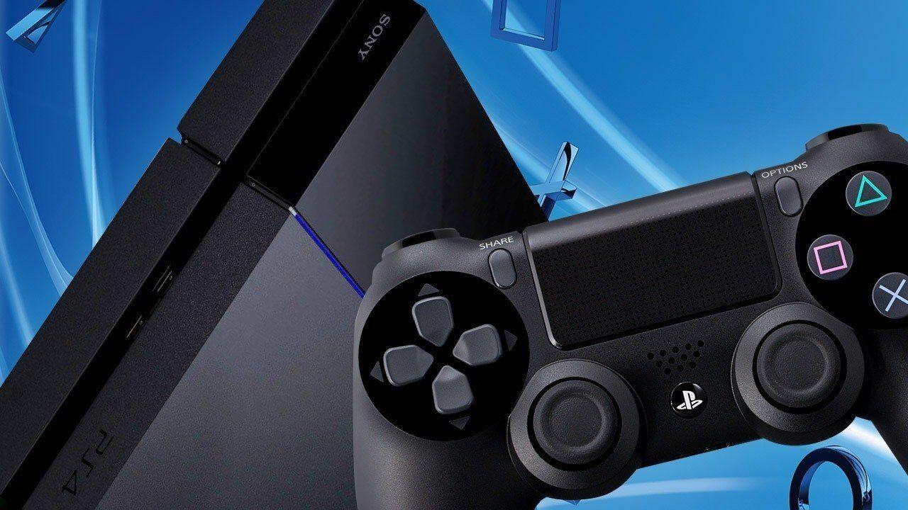 PlayStation 5 hakkında şaşırtan iddia!