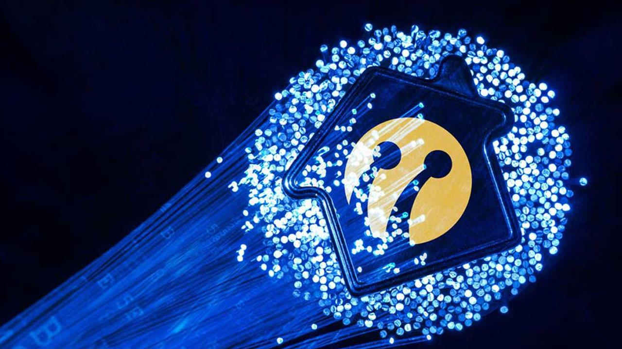 Turkcell Superonline limitsiz internet paketlerini açıkladı