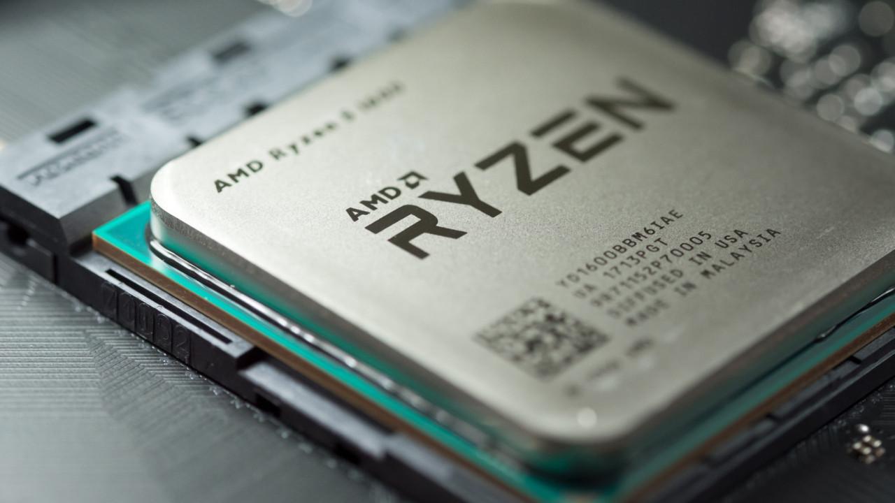 AMD CES 2019'da yeni işlemci ve grafik kartlarını duyuracak!