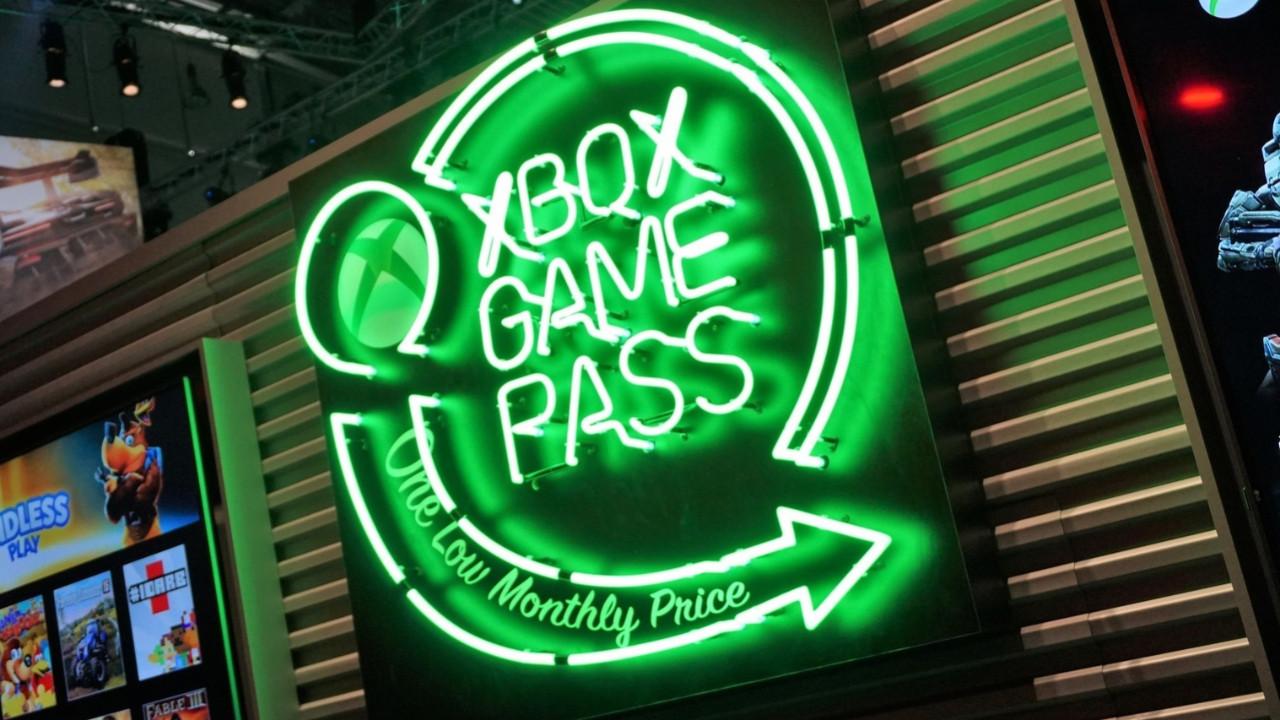 Xbox Game Pass Ocak 2019 oyunları duyuruldu!