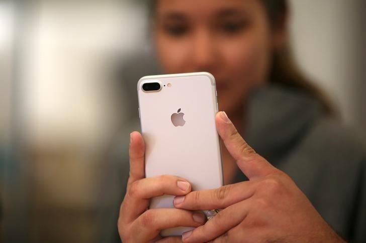 iOS 13 göründü! Hangi iPhone modeli desteği kaybedecek? - Page 2