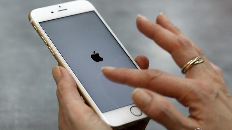 iOS 13 göründü! Hangi iPhone modeli desteği kaybedecek? - Page 3