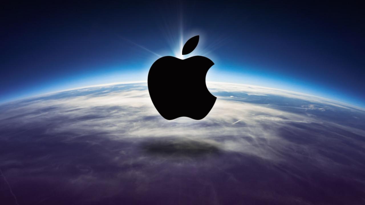 Cem Kıvırcık yazdı: Elmaların yongası…