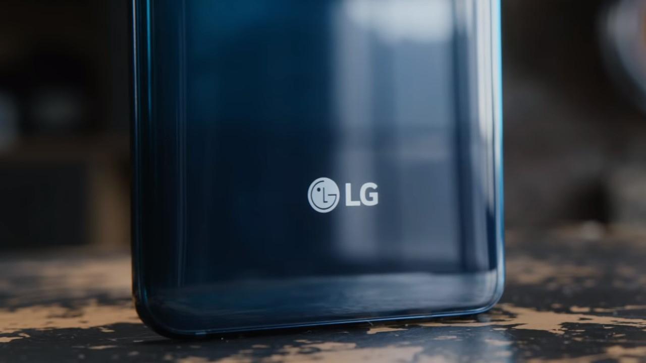 LG Q9 tanıtıldı! İşte fiyatı ve özellikleri