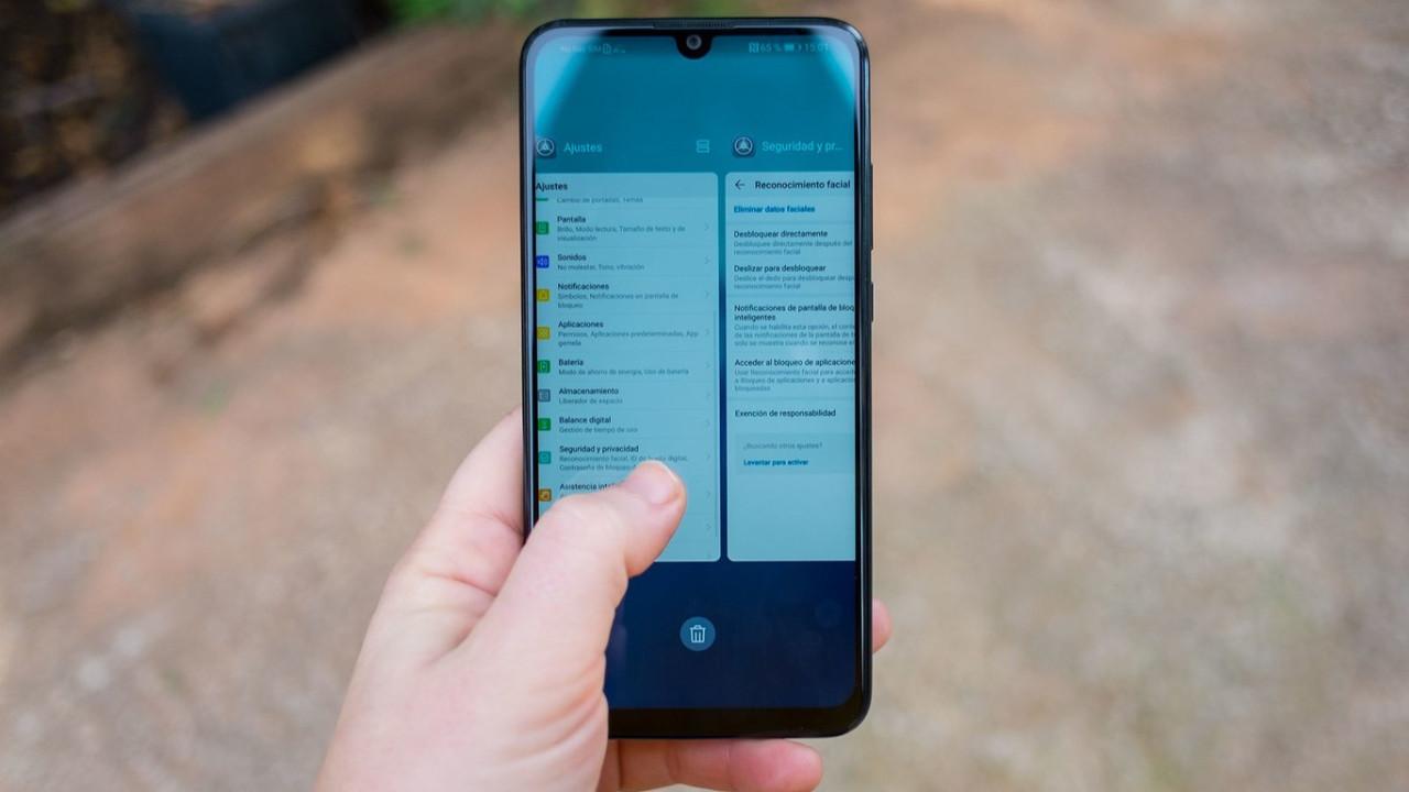 Huawei P smart 2019 Türkiye'de!