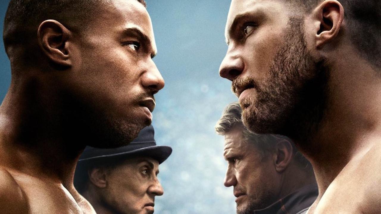 11 Ocak haftası vizyona giren filmler!
