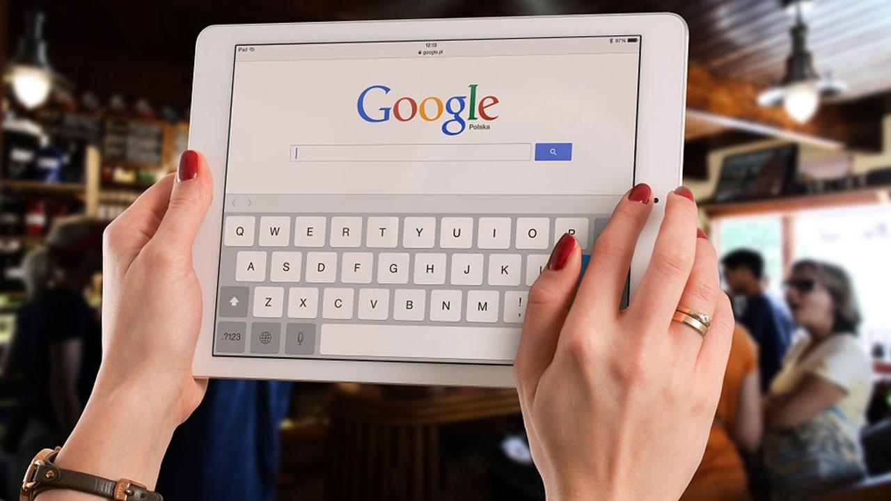 Google'da bu hafta bunları aradık 7-14 Ocak 2019