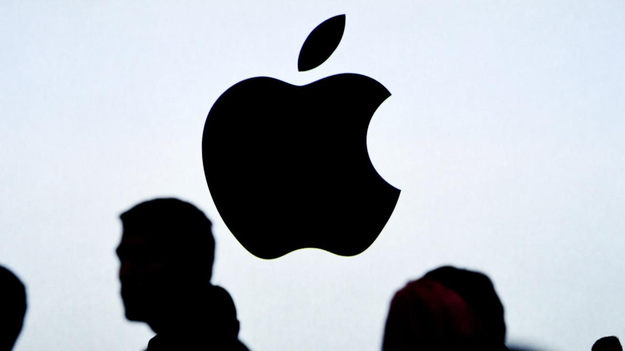 Apple'dan Wi-Fi sürprizi!