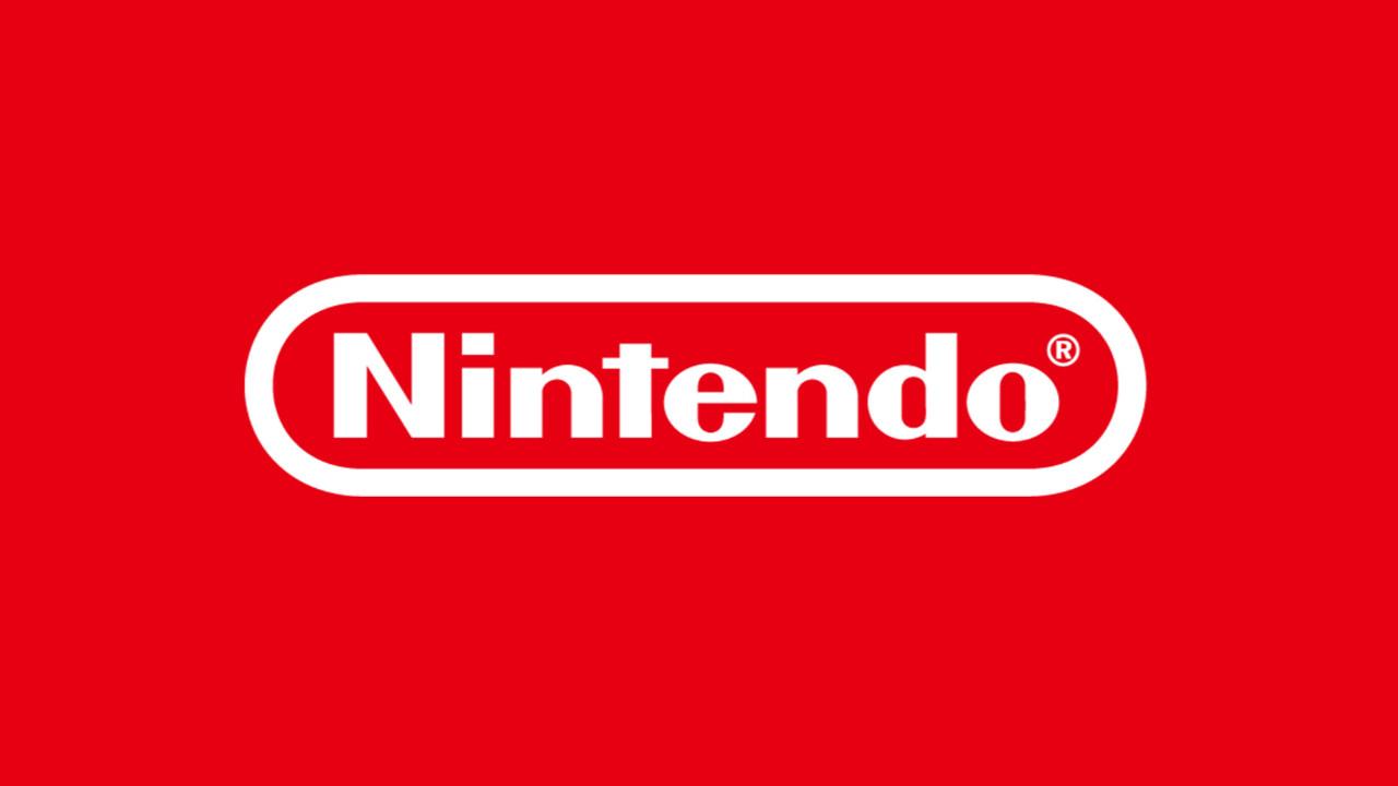 Nintendo Rusya Başkanı Yasha Haddaji hakkında soruşturma!