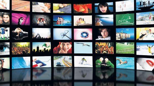3000 TL altı televizyonlar! (Ocak 2019) - Page 1