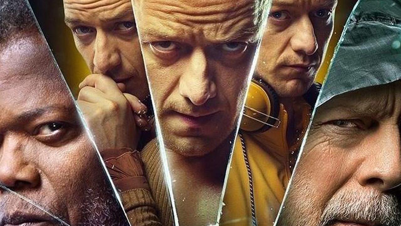 18 Ocak haftası vizyona giren filmler!