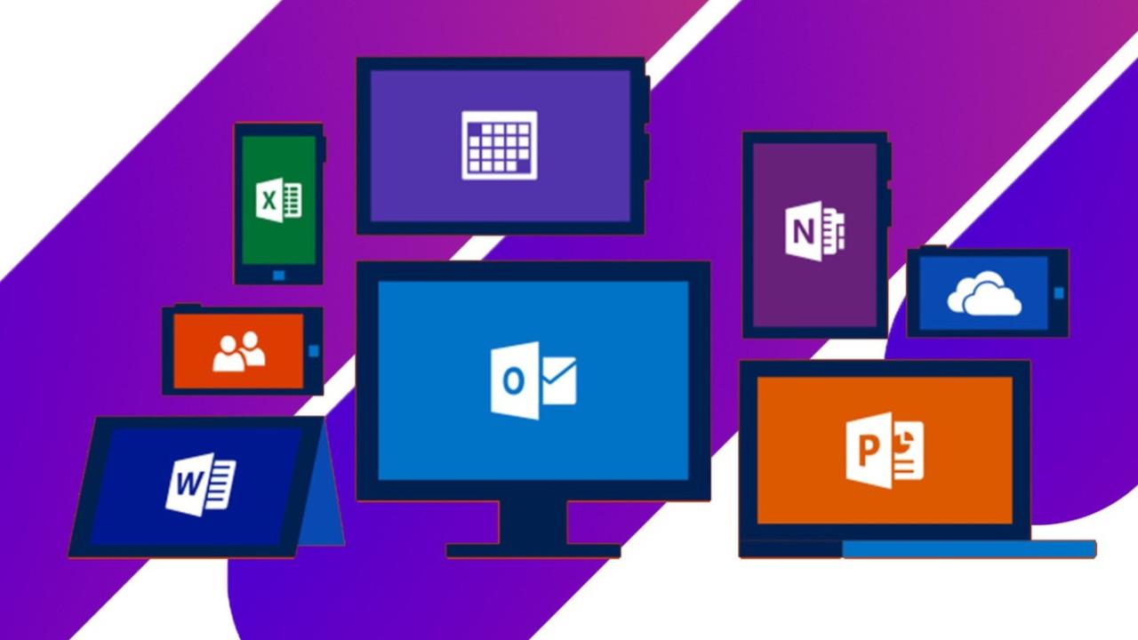 Microsoft Office 1901 duyuruldu! İşte özellikleri