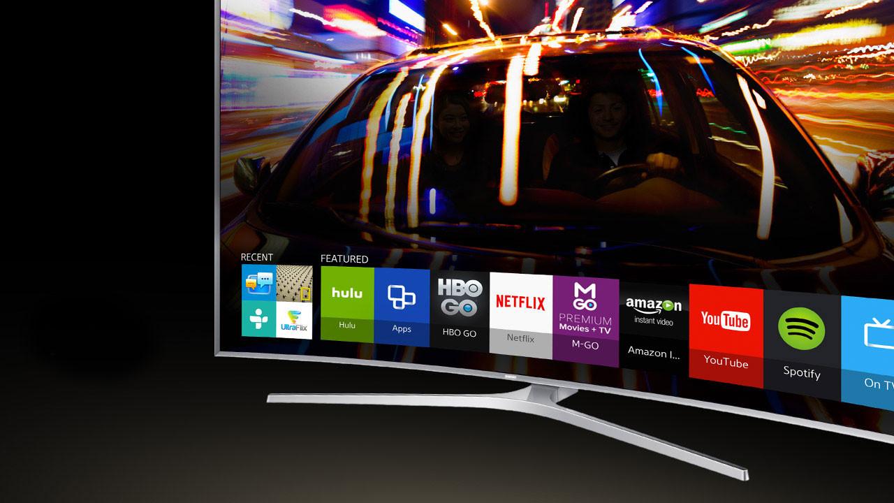 Televizyonda taksit sayısı arttı!