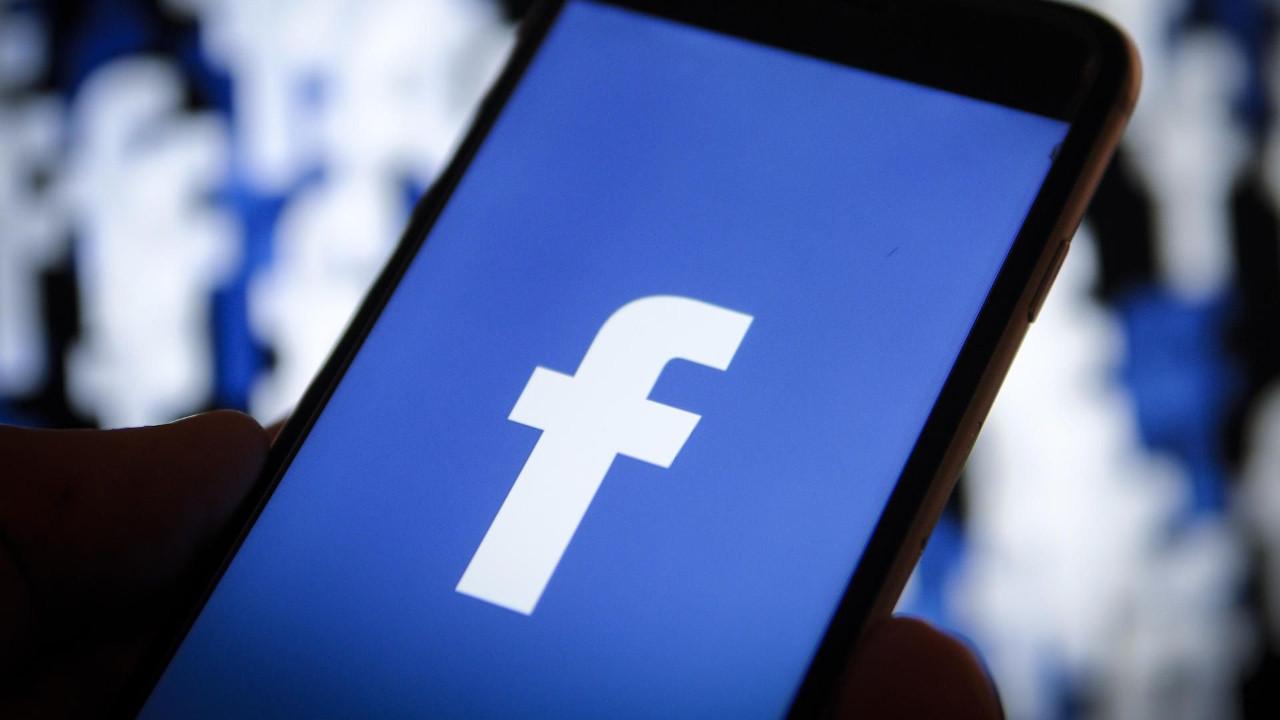 Facebook'a tarihi ceza geliyor!