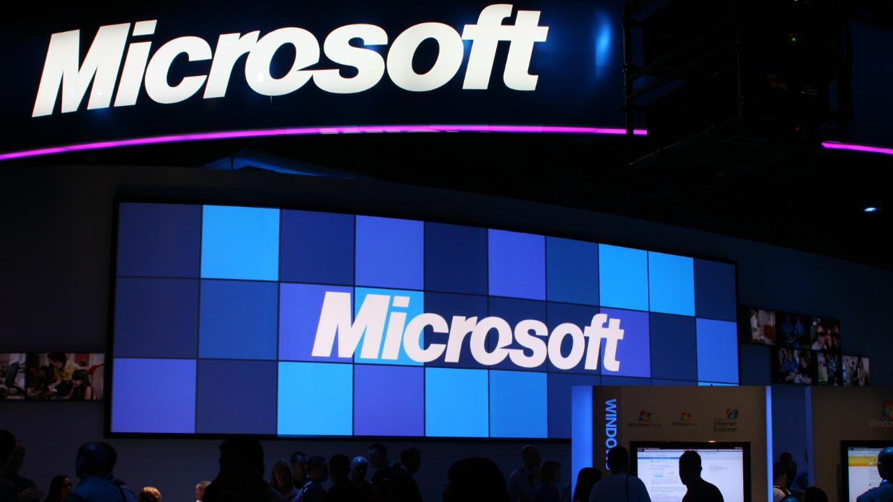 Microsoft'tan MWC 2019 sürprizi!
