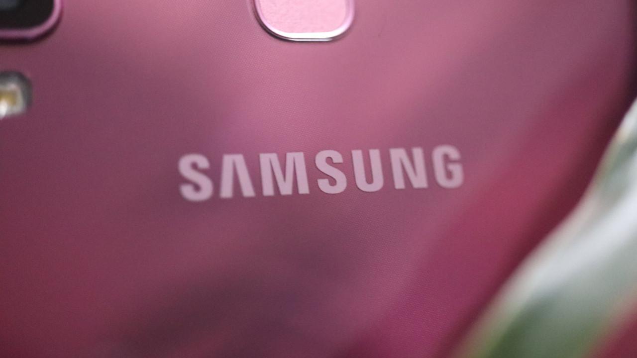 Samsung Galaxy M20 sızdırıldı!