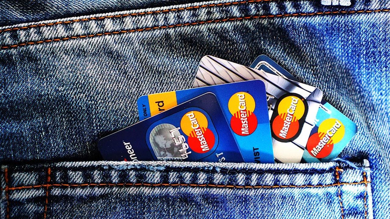 BKM 2018 yılına ait kartlı ödeme verilerini açıkladı