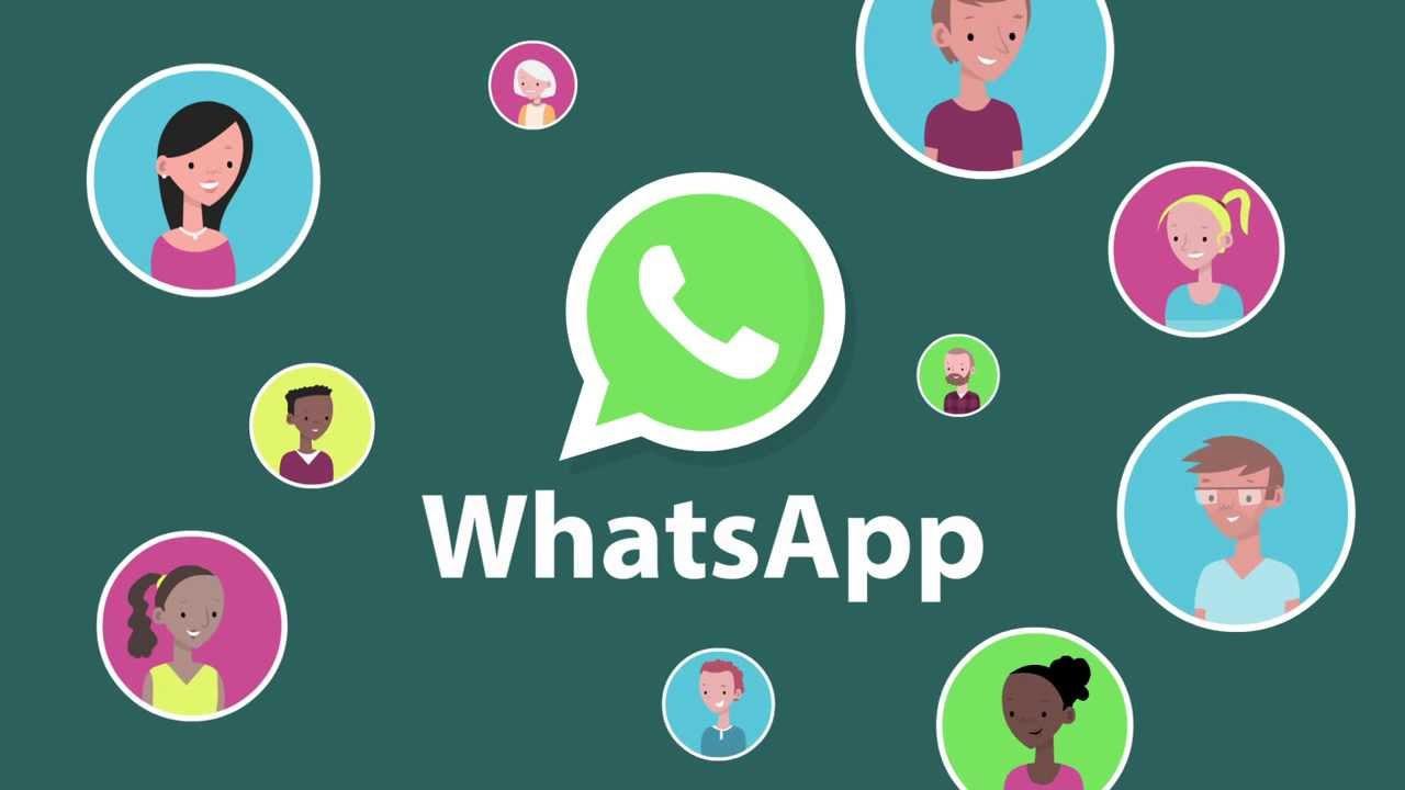 WhatsApp mesaj sınırlaması getiriyor!