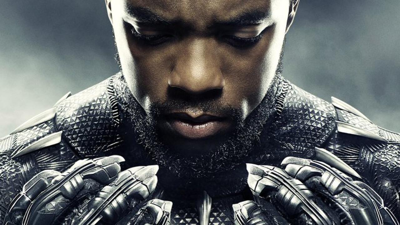 2019 Oscar adaylarında Black Panther sürprizi!