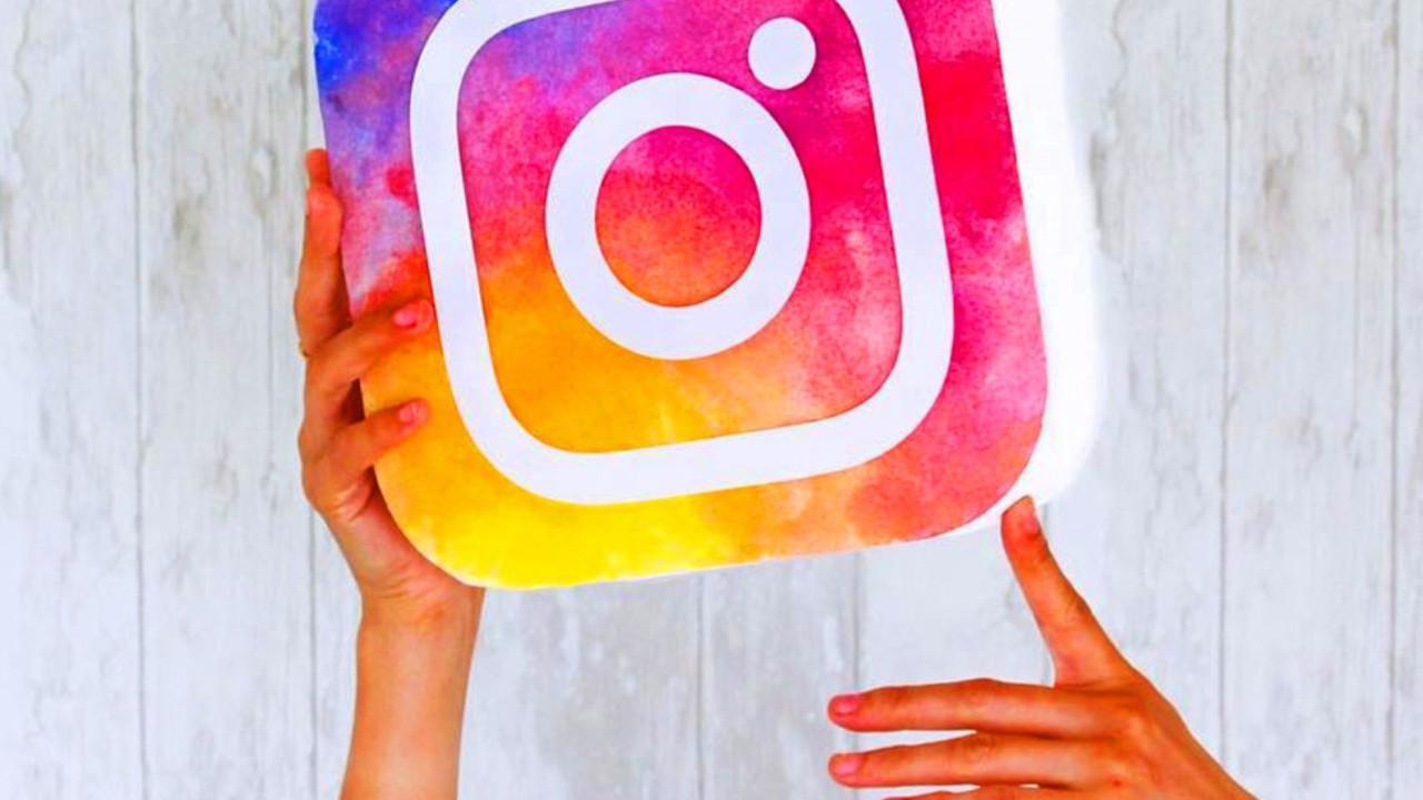 Teknolojioku'yu Instagram'da takip edin!
