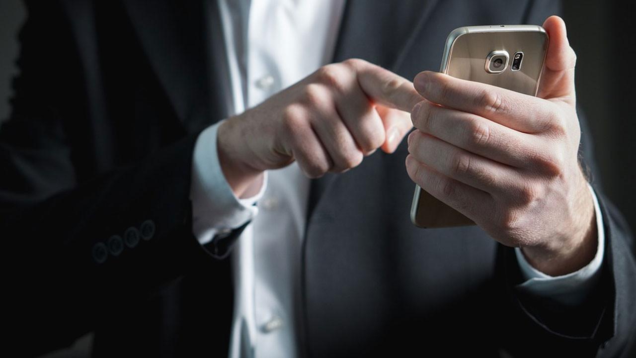 Cem Kıvırcık yazdı: Telekom faturalarında sürprize izin yok