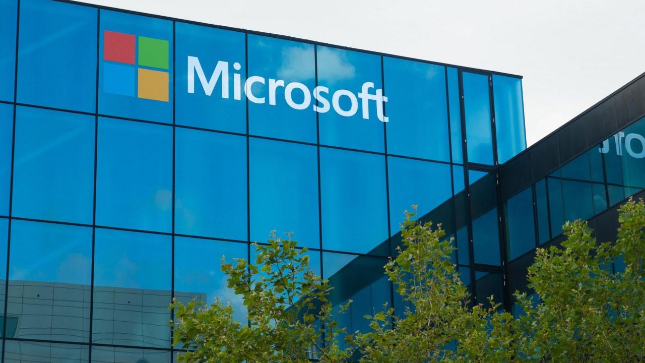 Microsoft Türk şirketi Citus Data'yı satın aldı
