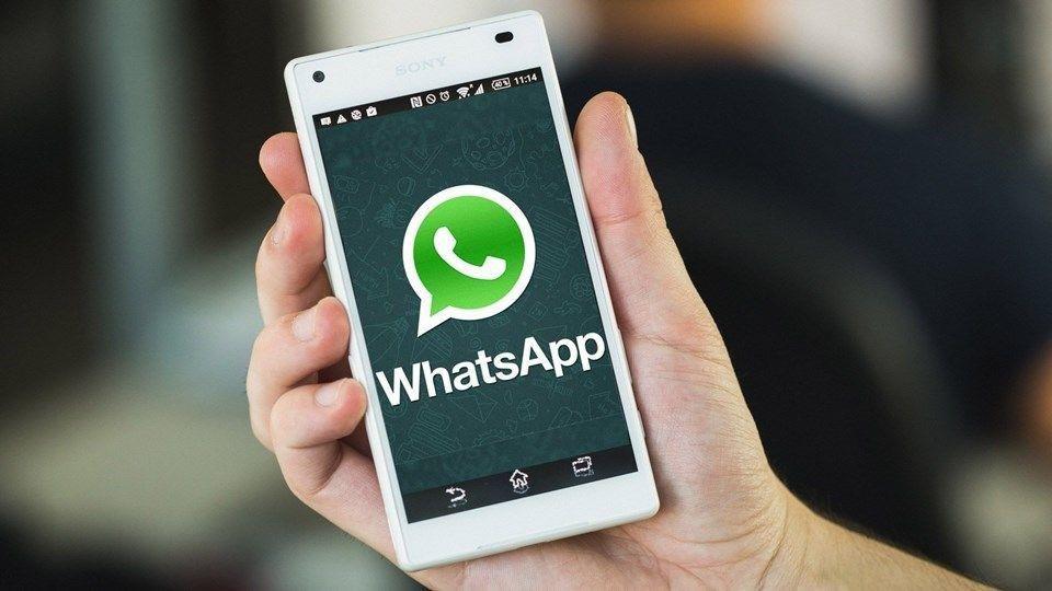 WhatsApp'tan emoji güncellemesi! - Page 4