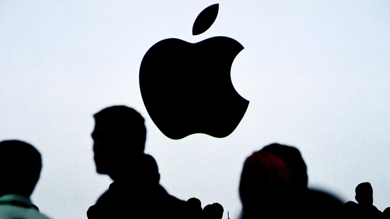 Apple 200 çalışanını işten çıkardı!