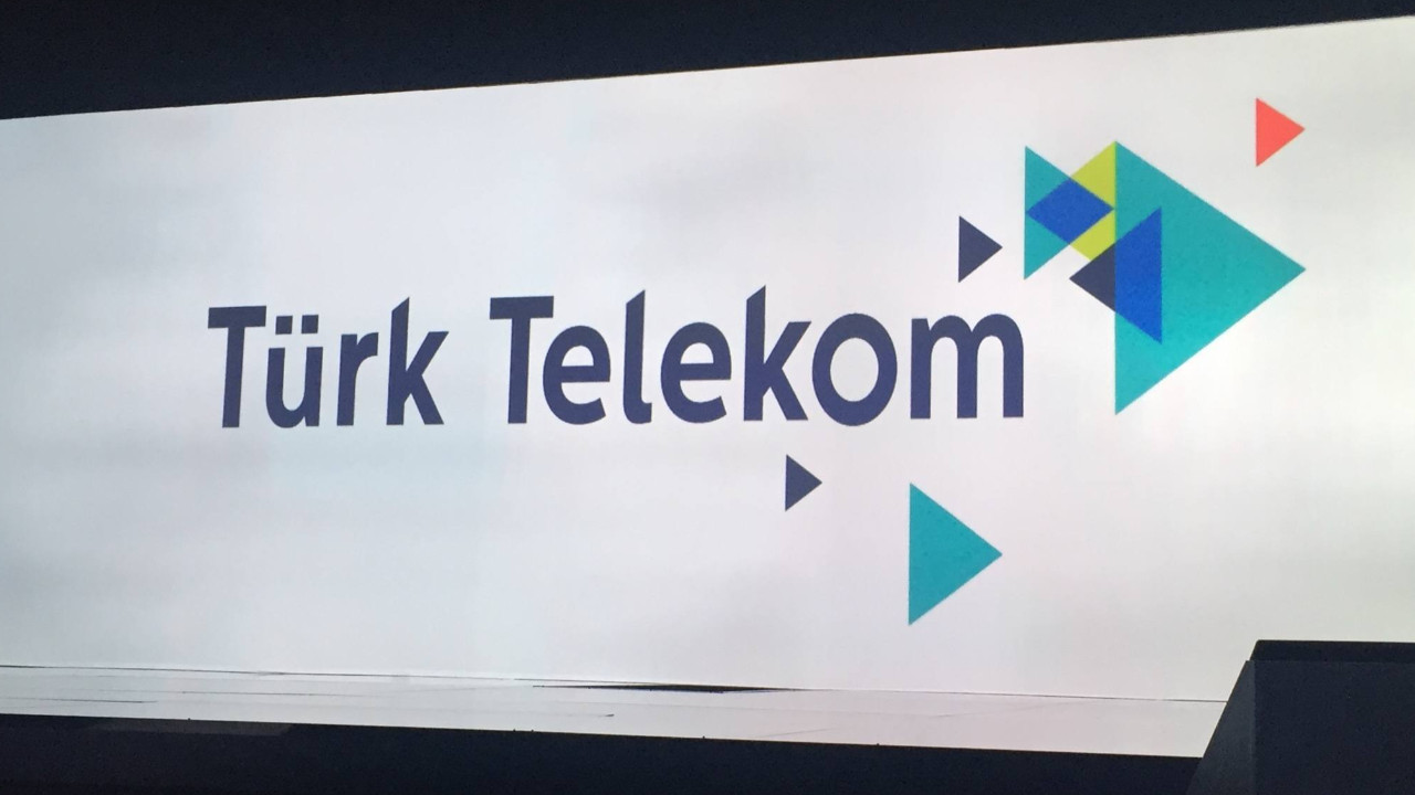 Türk Telekom'un Yönetim Kurulu yapısı değişti
