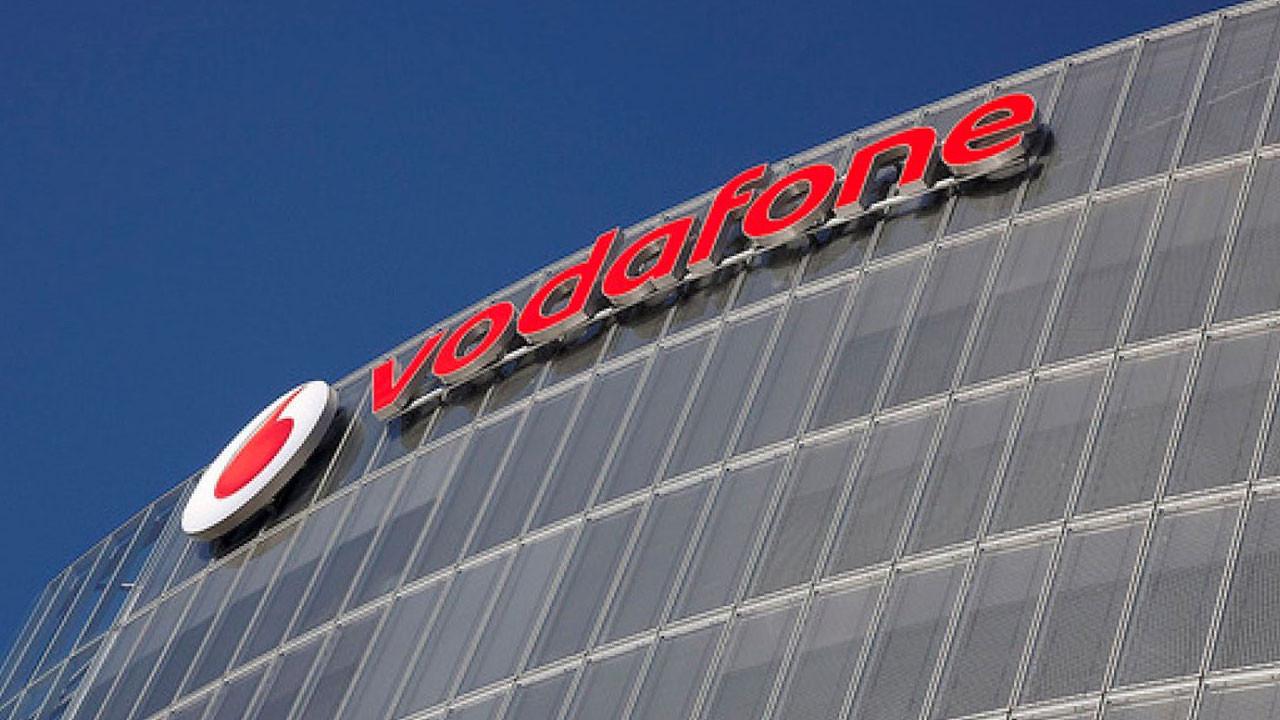 Vodafone aboneleri ünlü isimlerle zar atacak!