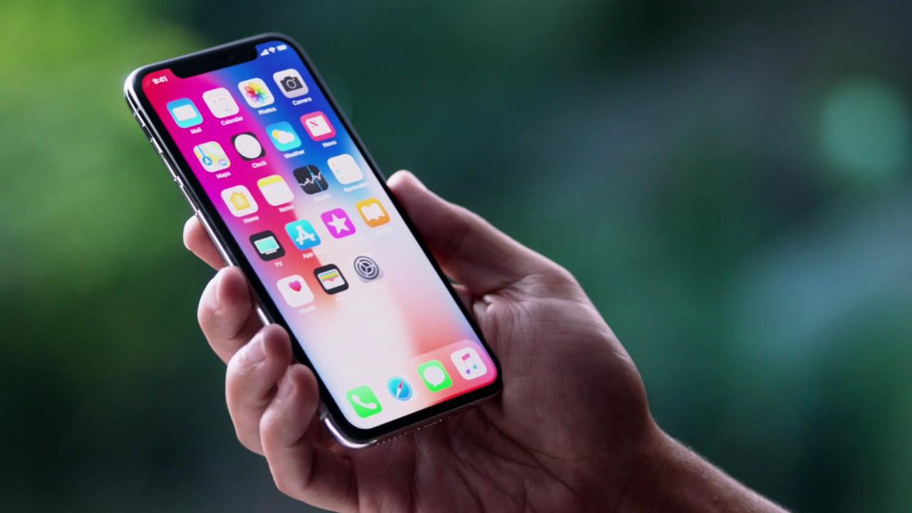 iPhone 11 nasıl görünecek? İşte cevabı
