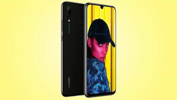 Huawei P smart 2019 ile çektiğimiz fotoğraflar! - Page 2