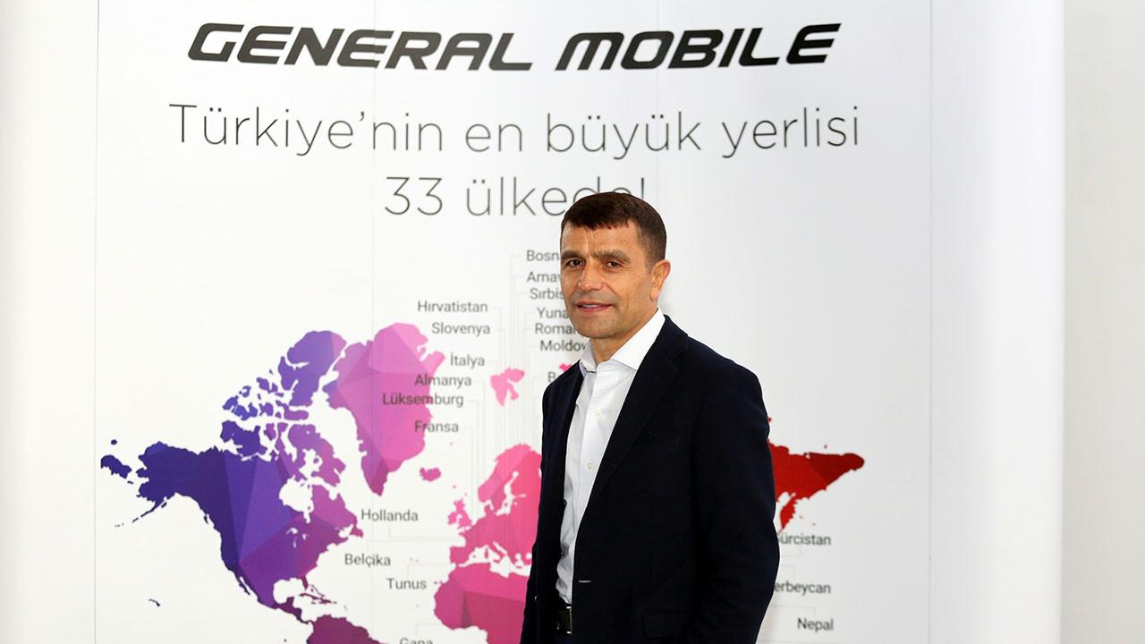 General Mobile ve Corning işbirliği devam edecek
