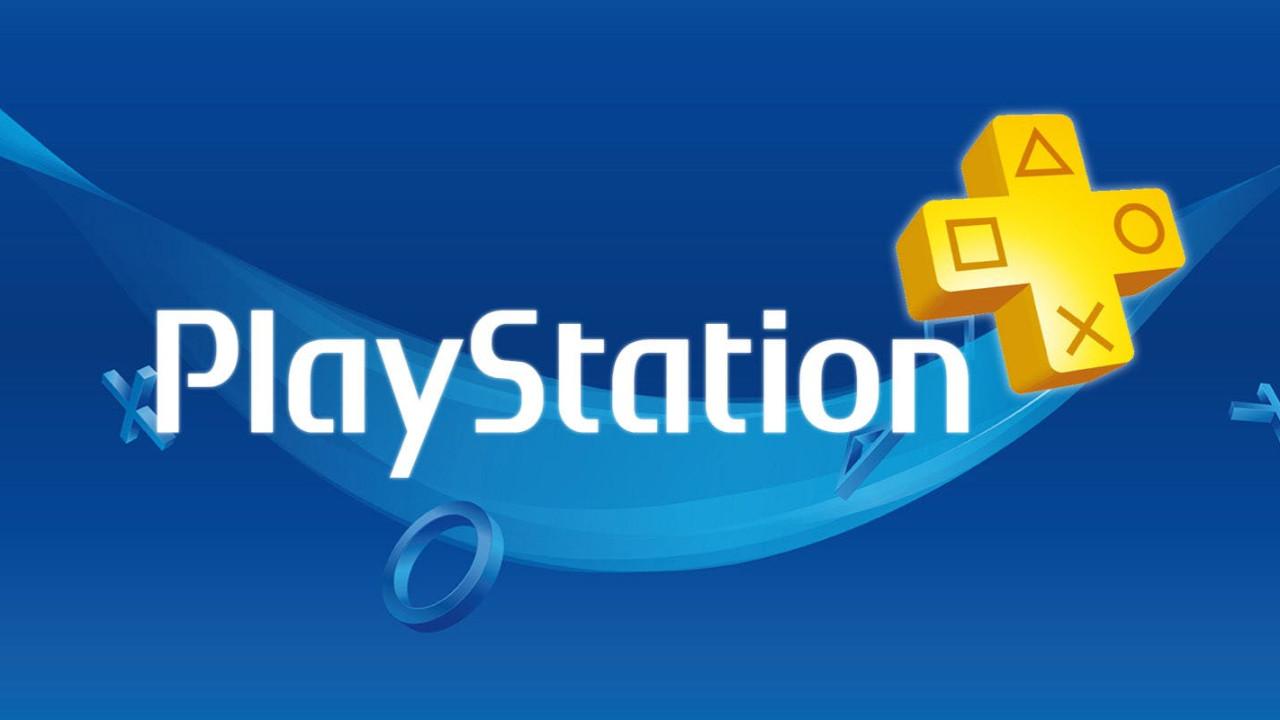 PlayStation Plus Şubat 2019 oyunları duyuruldu!