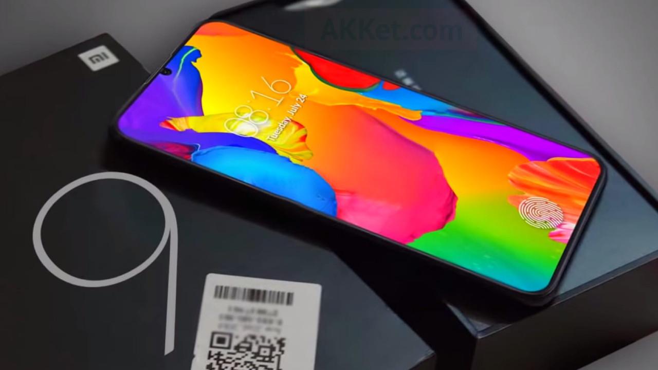 Xiaomi Mi 9 için beklenen tarih verildi!
