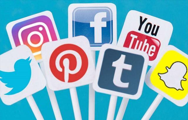 Binlerce sosyal medya hesabı kapatıldı! - Page 2