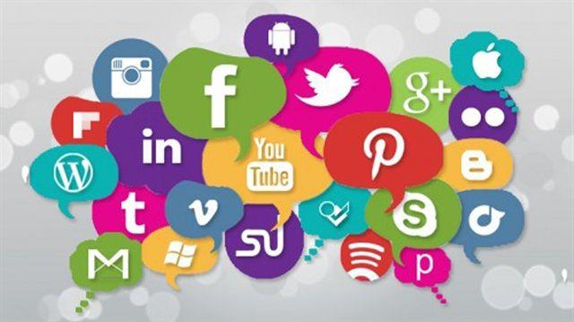 Binlerce sosyal medya hesabı kapatıldı! - Page 3
