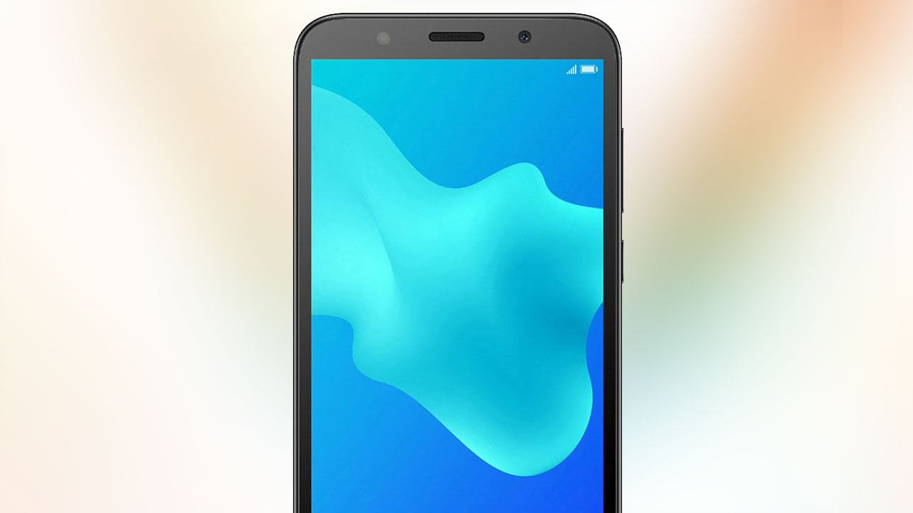 BİM'de Huawei Y5 2018 fırsatı
