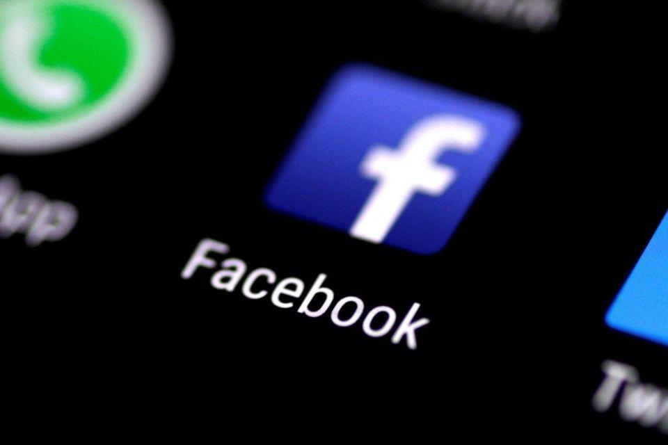 Facebook hakkında bilinmeyen gerçekler! - Page 1
