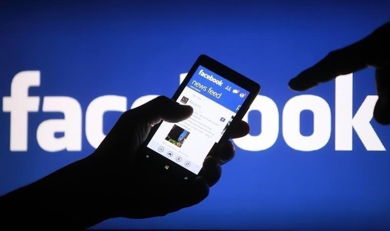 Facebook hakkında bilinmeyen gerçekler! - Page 2