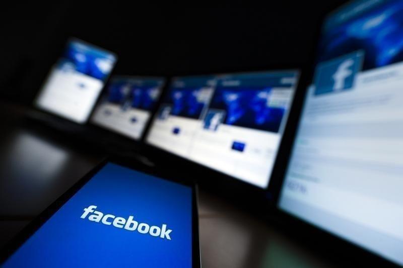 Facebook hakkında bilinmeyen gerçekler! - Page 3