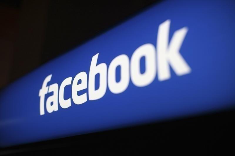 Facebook hakkında bilinmeyen gerçekler! - Page 4