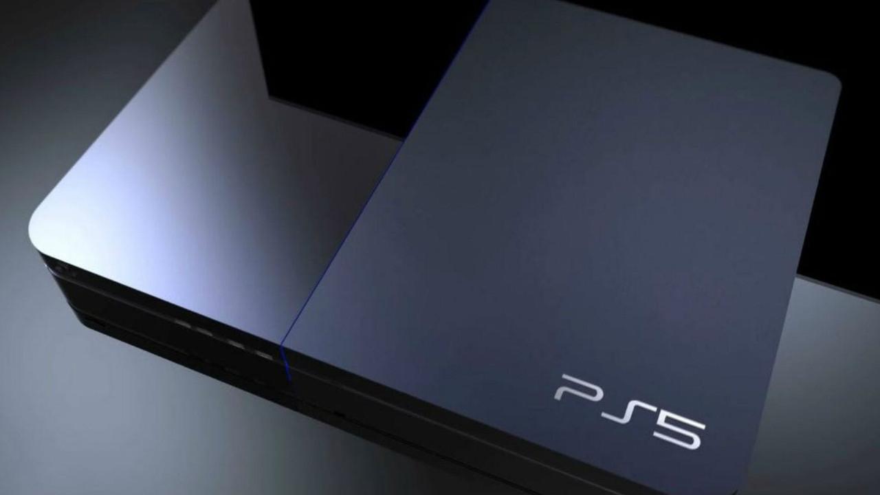 PlayStation 5 özellikleri ile gücünü ortaya koyacak!