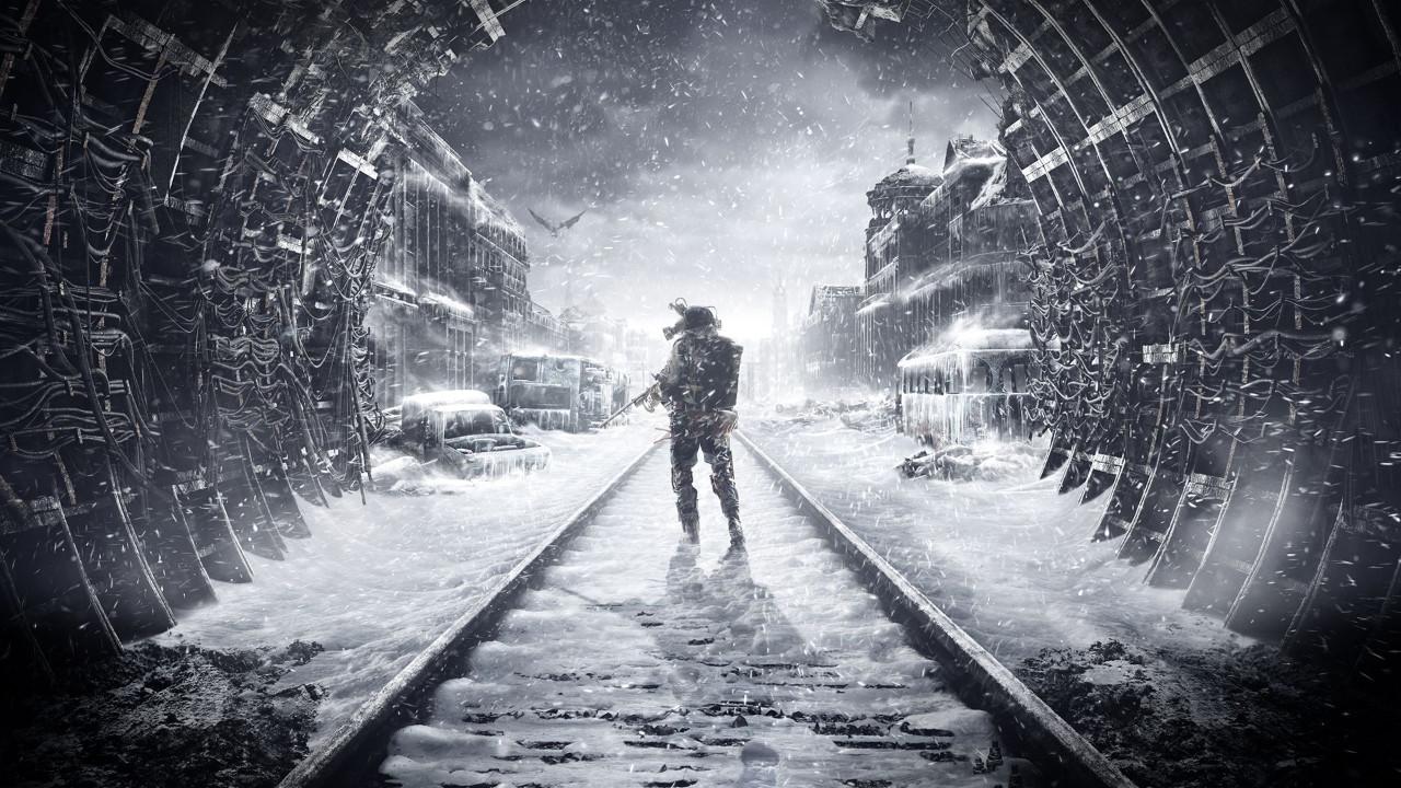 Metro Exodus'dan Artyom'un Kabusu fragmanı!