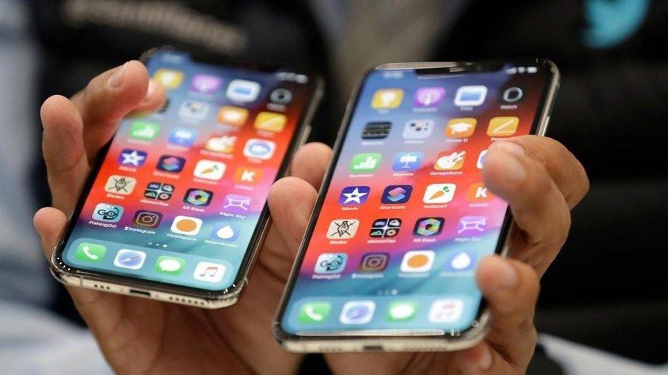 En ucuz iPhone XS hangi ülkede satılıyor? - Page 2